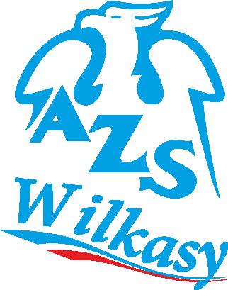AZS COSA Wilkasy